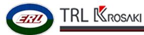 TRL MPO